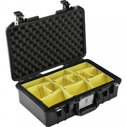 PELI Case 1485 Air WD