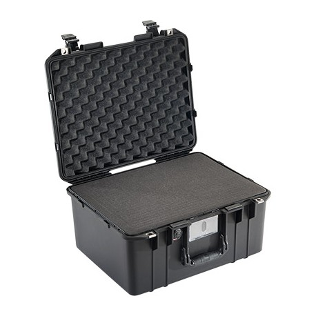 PELI Case 1557 Air WF